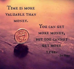2131822660-Quote-Time-is-more-valuable-than-money-by-Jim-Rohn
