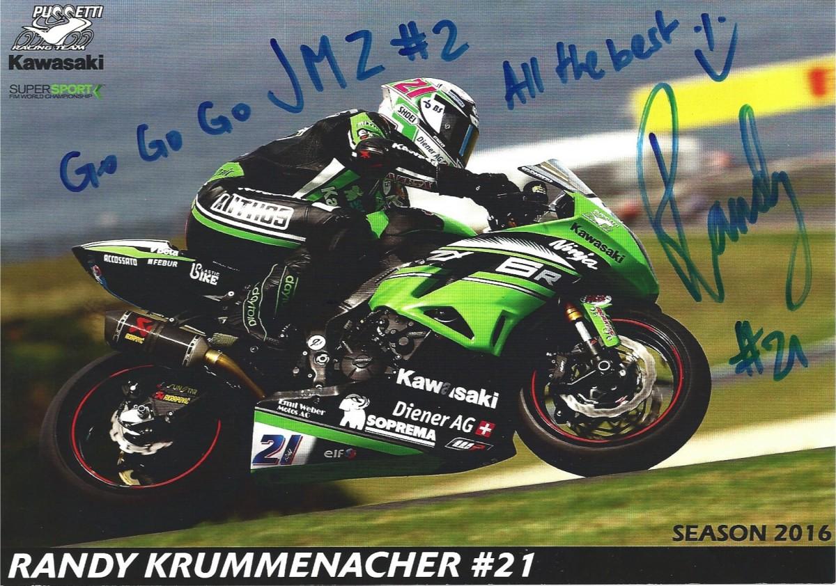 Randy Krummenacher-1