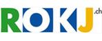 Logo ROKJ